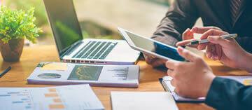 Documentação para Venda e Compra de Imóveis